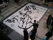 treviso-15-4-2012-00009