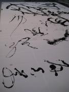 treviso-15-4-2012-00015