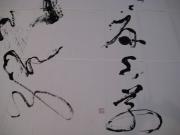 treviso-15-4-2012-00018