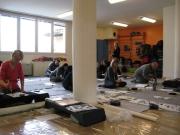 treviso-14-4-2012-00009