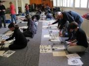 treviso-14-4-2012-00010