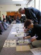 treviso-14-4-2012-00011