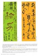 BoJ8-16p76YeXin-WangYuechuan