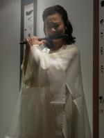 Nonaka-Kumiko-IMG_8315-luce