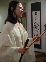 Nonaka-Kumiko-IMG_8352