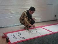 uehira-baikei-milano-WP_001895