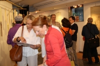 vernissage-Rengetsu-10-6-2014--00019