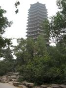 Beida UNI - Pagoda 2