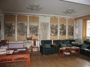 Beijing -  Ruan Zonghua 1