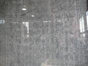 15-XiAn-BEILINmuseum