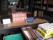 27-Museo-Edo-Tokyo-0087