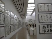 31-Tokyo-Nitten-2007-a