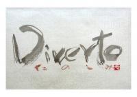 yonemoto-diverto