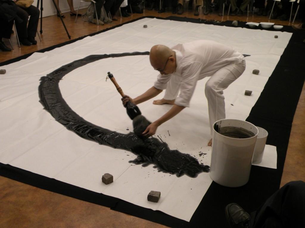 performance-nakajima-2010