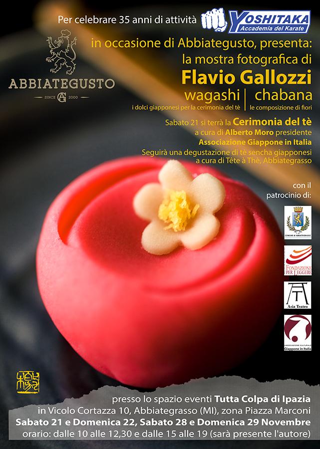 Wagashi-Abbiategrasso2015-FlavioGallozzi