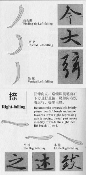 lanting-falling-p8