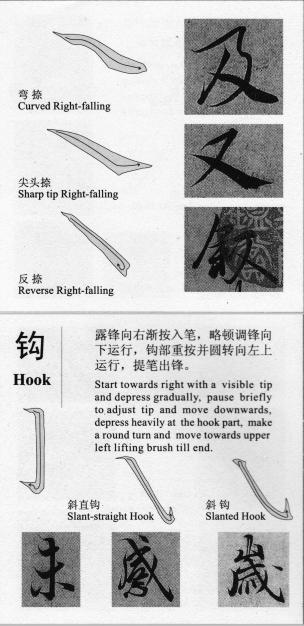 lanting-hook-p9