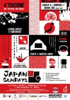 locandina-japansundays2015