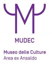 logo-mudec