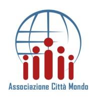logo_associazione_cittamondo-web