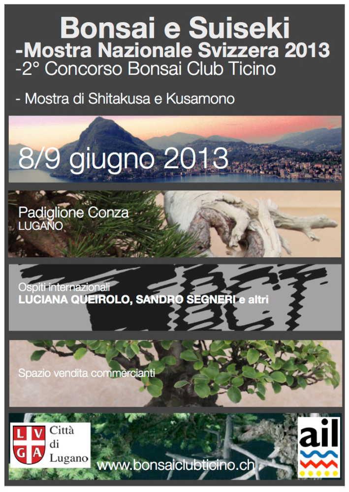 programma-bonsai-2013- 1