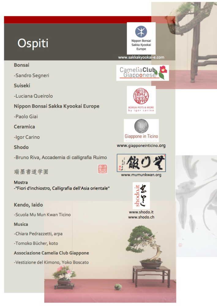 programma-bonsai-2013-2