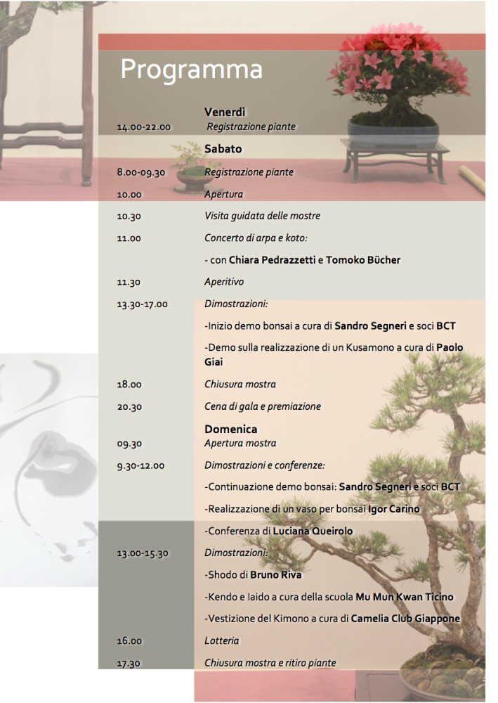 programma-bonsai-2013-3